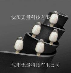 硅胶润滑耐磨助剂 ptfe微粉助剂
