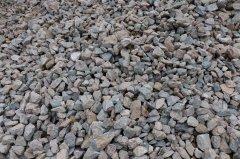 灰石复合料