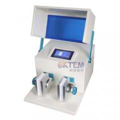 ST-M200振動組織研磨儀