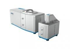 LT2200激光粒度分析仪的图片