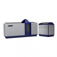 LT3600 Plus激光↑粒度分析仪�K