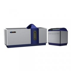 LT3600 Plus激光粒度分析儀