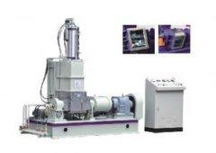 金属粉末生产型密炼机
