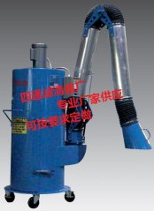 除油烟滤芯 油雾分离过滤 AE-15P水雾滤芯 水溶性滤筒