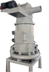 RFQM系列氣流磨