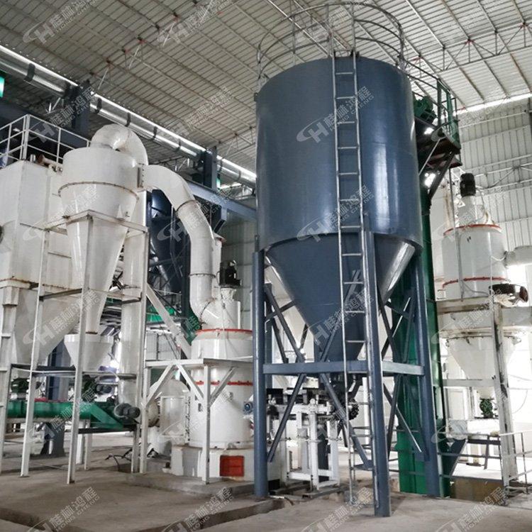 HC1500-熟石灰石,-200目才7噸不到-平南-氫氧化鈣1.jpg