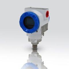 MDSGP160單晶硅壓力變送器的圖片