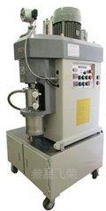 SP-1.5L立式无筛网无轴封实验室砂磨机的图片