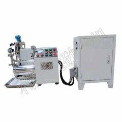 利腾达LTD1.5B/CE实验用砂磨机的图片