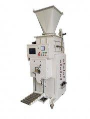 HG 5000压缩粉包装机的图片