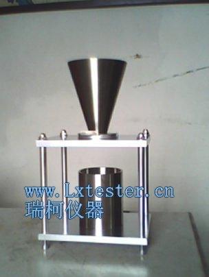FT-103A活性白土堆积密度测定装置.jpg
