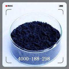寡层氧化石墨烯粉末的图片