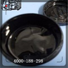 薄层石墨烯油性浆料的图片