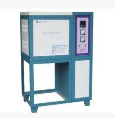 1600度玻璃電熱熔爐