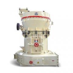 YGM7815型高壓雷蒙磨粉機