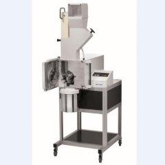 切割式研磨仪 SM 300的图片