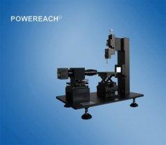 JC2000C1型接触角测量仪的图片
