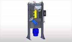SEPCOM MFT 微過濾器