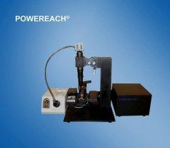 高精度短纤维形态和力学性能测试仪JSF08的图片