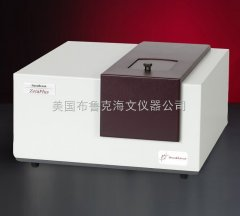 90Plus亚微米激光粒度分析仪