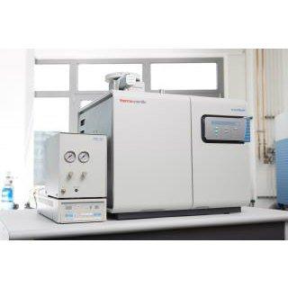 总氮/蛋白质分析仪的图片