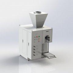 VSBZJ全密封自动包装机的图片