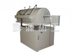 KY-R-SJQ260 间歇外热式气氛保护回转炉