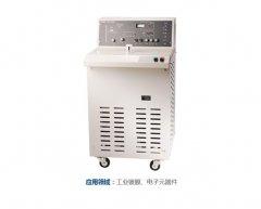 ZQJ-230EK型氦质谱检漏仪 产品