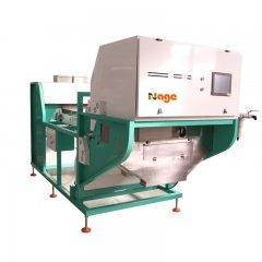 纳格光电智能杂粮CCD色选机的图片