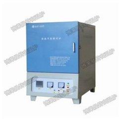 重慶1200度燒結箱式電阻爐