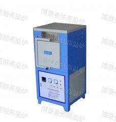箱式熱處理爐