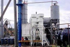 粉煤灰磨粉机 立式柱磨机 石粉磨粉机的图片