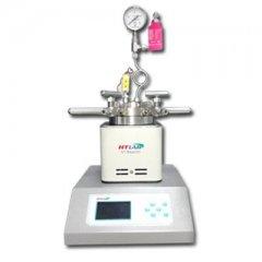 磁力搅拌微型反应釜的图片