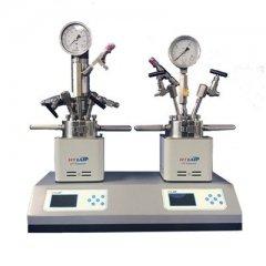 工位平行微型反应釜的图片
