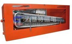 GPBS系列高梯度板式磁选机的图片