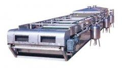 DI(PBF)型水平带式真空过滤机的图片