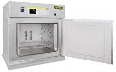 TR 240型烘干箱的图片