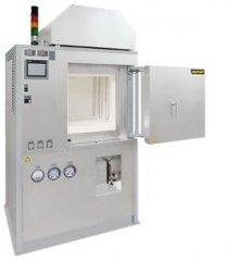 HT 64/17 DB100 型高溫爐