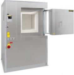 HFL 160/17高溫爐