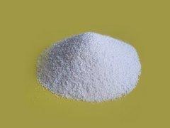 六方氮化硼