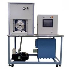 SPS-放電等離子燒結爐(Sx)