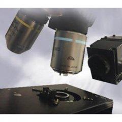 Nanonics MV2500 红外近场探针扫描显微镜