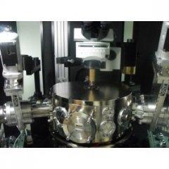 Nanonics低溫真空近場光學掃描探針顯微鏡