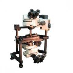 Nanonics掃描近場光學顯微鏡