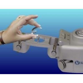 Nanonics 原子力顯微鏡-Academia