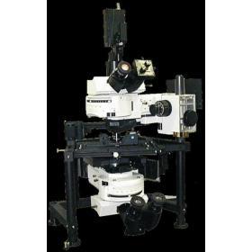Nanonics 原子力顯微鏡-MV1000