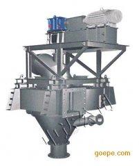 空气涡流选粉机