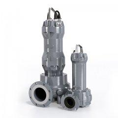 Grey系列潜水电泵