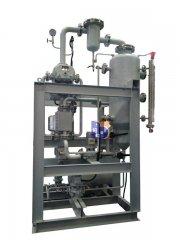 MVR蒸發系統