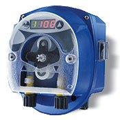 Dynamik系列 数字多功能蠕动泵